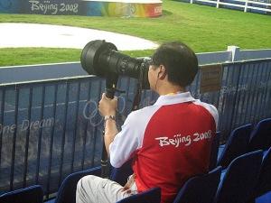 .....I had camera envy