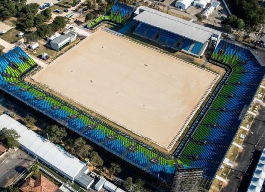 Ariel-Stadium