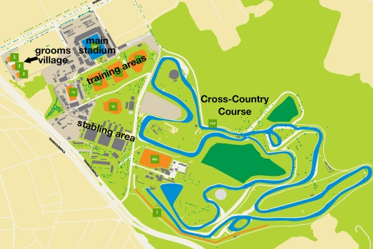 Rio2016-Maps-EquestrianVenue2