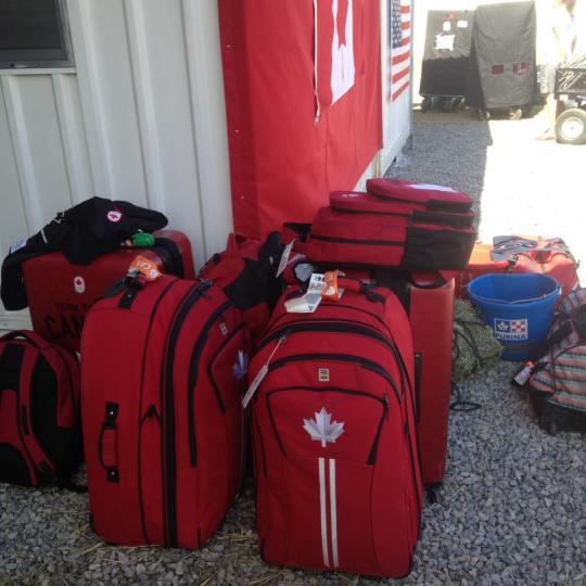 2016-08-11-Suitcases