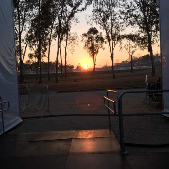 Sunrise-CompetitionVenue